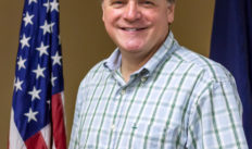 Dan Holtz - Elkhart County Republican Party