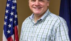 Dan Holtz - Elkhart County Republican Party