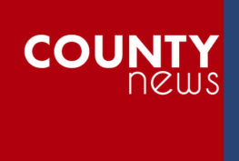 Elkhart County GOP News