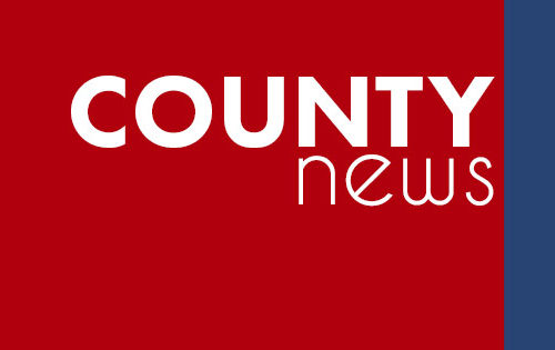 Elkhart County GOP News